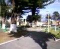 File:Parque La Libertad.webm