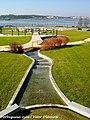 Parque da Quinta dos Franceses - Seixal - Portugal (6049083860).jpg