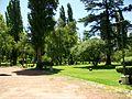 Parque del museo.jpg
