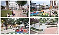 ParquesCircunvalarPereira.jpg