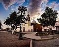 Parroquia de San José en Villa Hidalgo.jpg