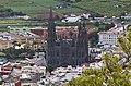 Parroquia de San Juan Bautista - panoramio (1).jpg