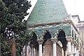 Parte della Chiesa di San Francesco.jpg