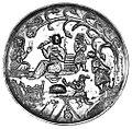 Parthian silver bowl.jpg