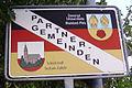 Partner Dannstadt-Schauernheim.jpg