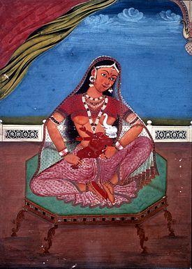 275px-Parvati_Ganesha.jpg