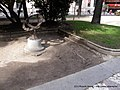 Paseo de Recoletos (5107076762).jpg