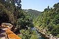Passadiços do Rio Paiva - Portugal (25794862053).jpg