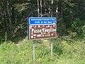 Passo Zovallo cartello.jpg