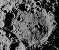 Pasteur crater AS15-M-2762 ASU.jpg