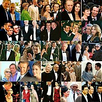 Patchwork-Cannes-2.jpg