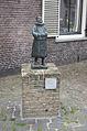 Pater Janssen Miep Maarse Romeijnstraat Oudewater.jpg