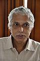 Pathik Guha - Kolkata 2012-07-17 0315.JPG