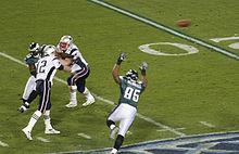 3281f2fd2 Super Bowl XXXIX - Wikipedia