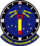 Patrol Squadron 10 (US Navy) insignia 2016.png
