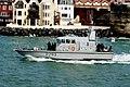 Patrol boat in Portsmouth.jpg