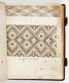 Pattern Book (Germany), 1760 (CH 18438135-170).jpg
