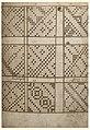 Pattern Book (Germany), 1760 (CH 18438135-181).jpg