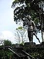 Patung Bung Hatta Bukittinggi.jpg
