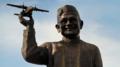 Patung Habibie - Isimu - Gorontalo.png