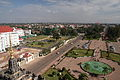 Patuxai, Vientiane, Laos (5248396160).jpg