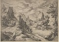 Paul Bril, River Landscape with Travelers, NGA 55840.jpg
