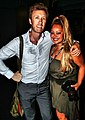 Paul Gray lead singer (Wa Wa Nee), Eva Rinaldi (5439980367).jpg