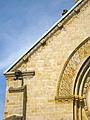 Pauluskirche Basel 09.jpg