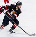 Pavel Dedunov 2016-01-31.jpg