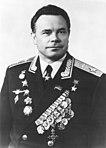 Pavel Kutakhov 4.jpg