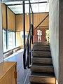 Pavillon Le Corbusier, Zurichhorn (Ank Kumar) 07.jpg