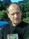 Paweł Kukiz.JPG