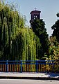 Pazardzik-2020-09-KatedralaSvBogorodica03.jpg