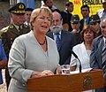 Pdta.Bachelet 2008.jpg