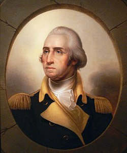 Peale George Washington DMA.jpg