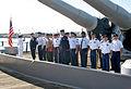 Pearl Harbor 72nd anniversary 131207-N-WX111-164.jpg