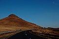 Peddie, South Africa - panoramio.jpg