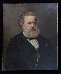 Pedro II (7)