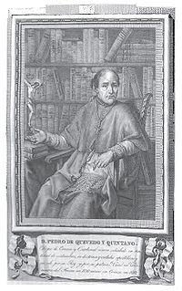 Pedro de Quevedo y Quintano 1.jpg