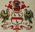Peeps at heraldry (1912) (14583381397).jpg