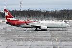 Pegas Fly, VP-BPY, Boeing 737-83N (24367400337) (2).jpg