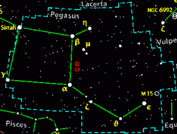 Pegasus 51 location inv.png