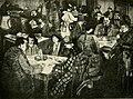 Peggy Bacon - The Swiss Restaurant.jpg