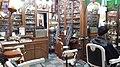 Peluquería Barbería La Época 02.jpg