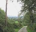 Pen-y-graig Hill - geograph.org.uk - 237300.jpg