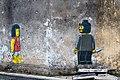 Penang Malaysia Street-art-23.jpg