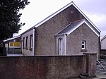File:Penboyr Church Hall - geograph.org.uk - 109289.jpg