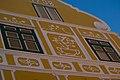 Penha Building, Willemstad, Curaçao (4384317226).jpg