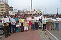 People's Climate March at Visakhapatnam in 2014.jpg