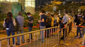 People queue to test covid19 in Lohas Park 20210319.png